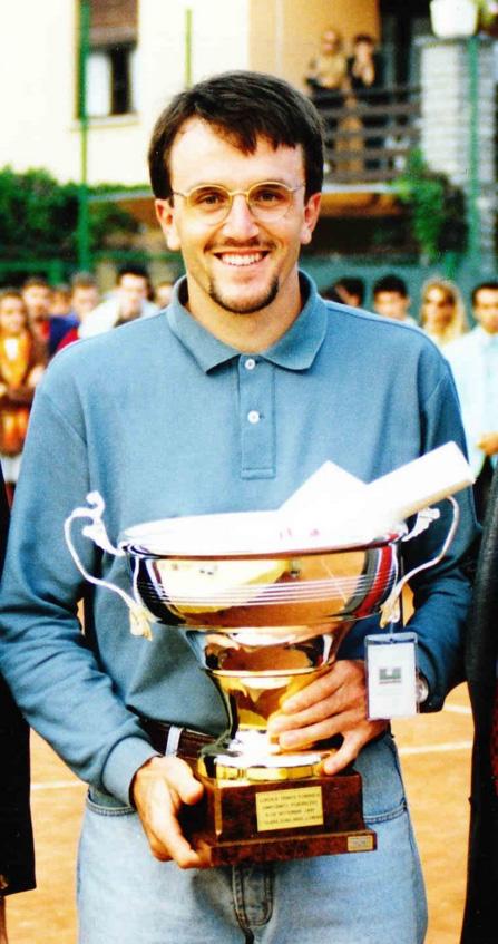 Davide Sala (1986-88-89-90-2010)